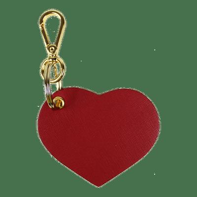 merci-with-love-chaveiro-coracao-vermelho-safiano-frente