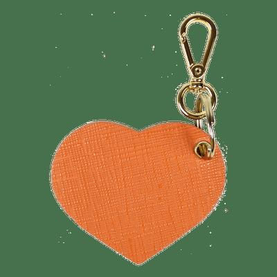 merci-with-love-chaveiro-coracao-tangerina-prada-frente