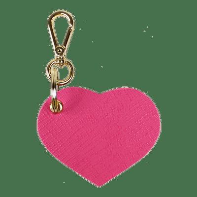 merci-with-love-chaveiro-coracao-pink-prada-frente