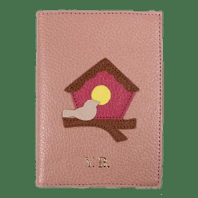 merci-with-love-porta-passaporte-algodao-doce-liso-little-bird-chiclete-rose-liso-lima-liso-frente