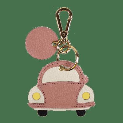 merci-with-love-chaveiro-little-car-algodao-doce-liso-frente