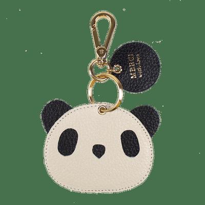 merci-with-love-chaveiro-little-panda-preto-liso-frente