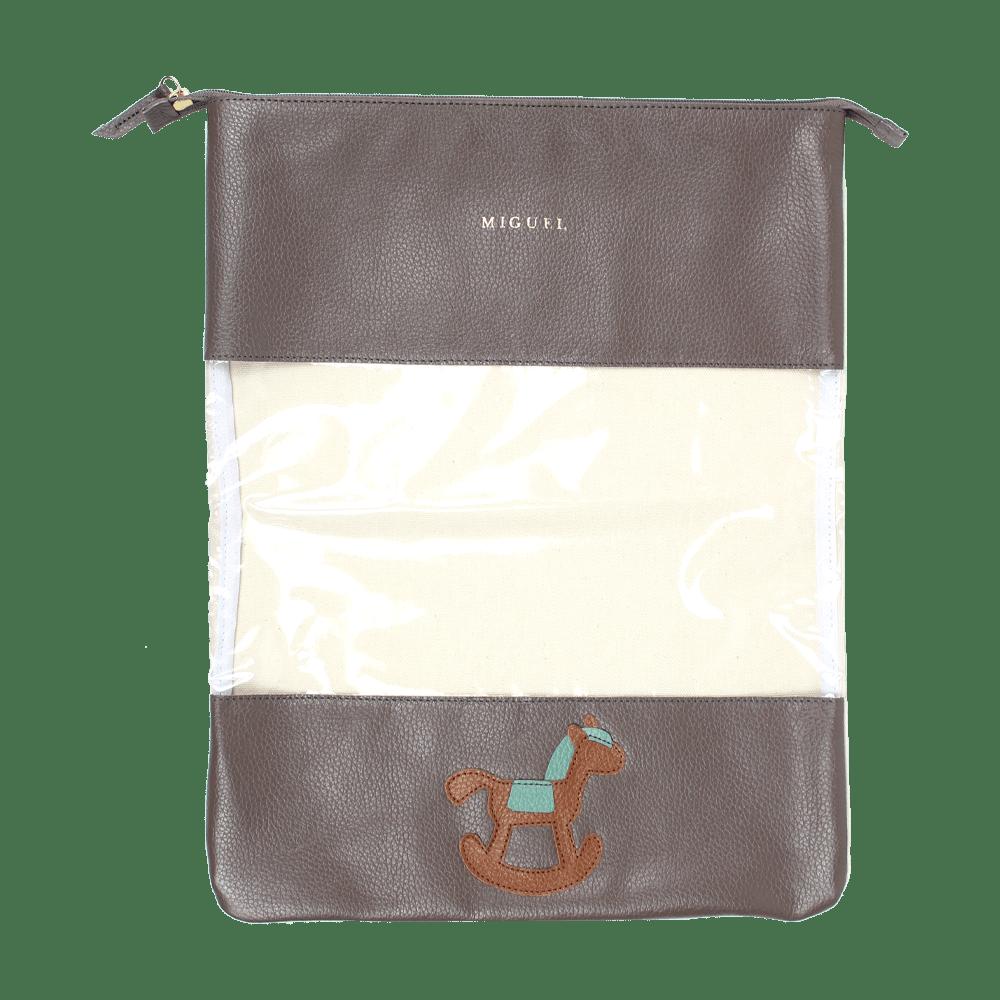 merci-with-love-bag-look-fendi-cavalo-caramelo-liso-jade-frente