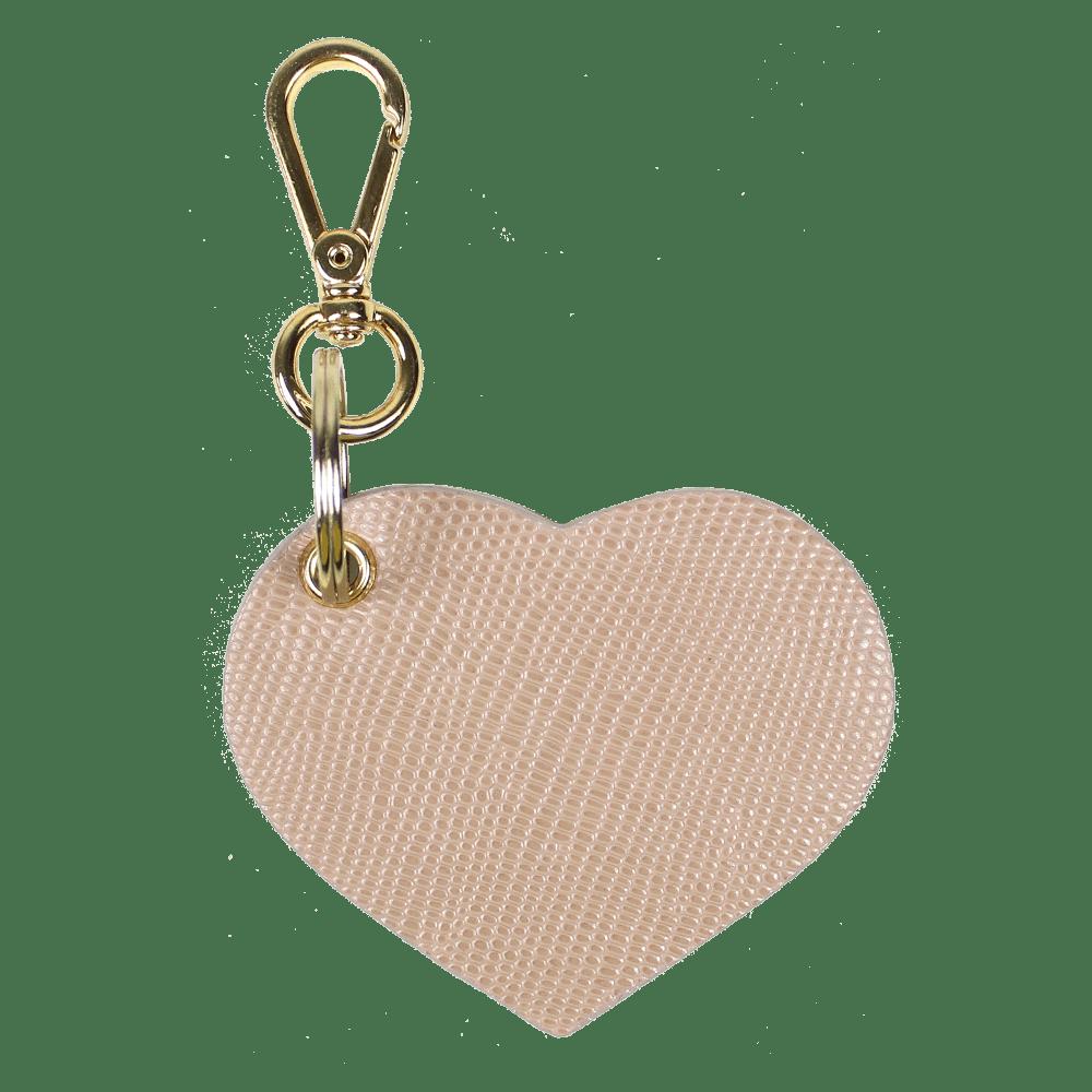 merci-with-love-chaveiro-coracao-rose-lesard-frente