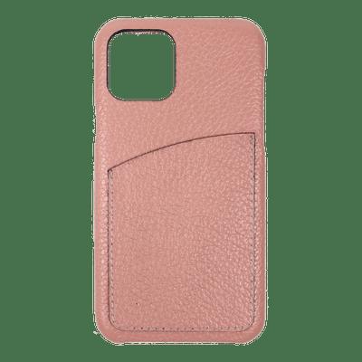 merci-with-love-capa-iphone-11-com-bolso-algodao-doce-liso-frente
