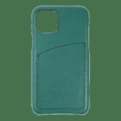 merci-with-love-capa-iphone-11-com-bolso-esmeralda-frente