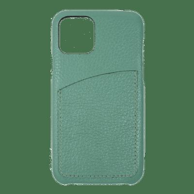 merci-with-love-capa-iphone-11-com-bolso-jade-frente