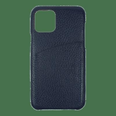 merci-with-love-capa-iphone-11-com-bolso-marinho-liso-frente