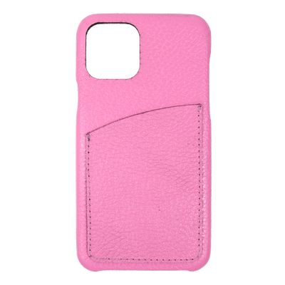 merci-with-love-capa-iphone-11-com-bolso-rosa-orquidea-frente