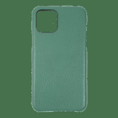 merci-with-love-capa-iphone-11-jade-frente