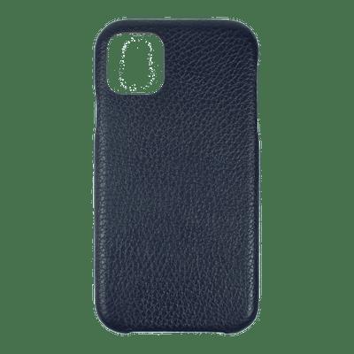merci-with-love-capa-iphone-11-marinho-liso-frente