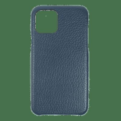 merci-with-love-capa-iphone-11-oceano-frente