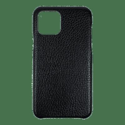 merci-with-love-capa-iphone-11-preto-liso-frente1