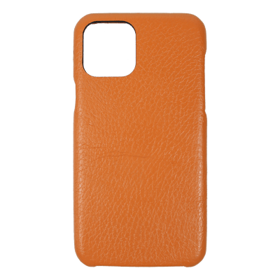 merci-with-love-capa-iphone-11-tangerina-liso-frente