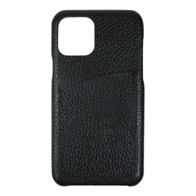 merci-with-love-capa-iphone-11-pro-com-bolso-preto-liso-frente1