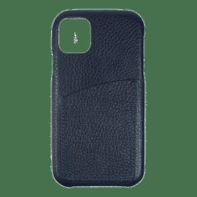 merci-with-love-capa-iphone-11-pro-com-bolso-marinho-liso-frente