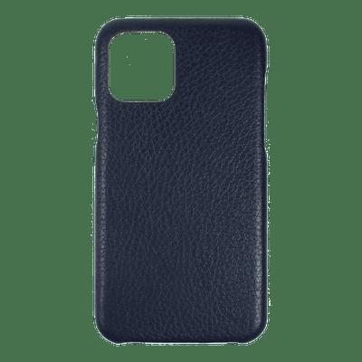 merci-with-love-capa-iphone-11-pro-marinho-liso-frente-1