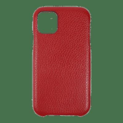 merci-with-love-capa-iphone-11-pro-vermelho-liso-frente