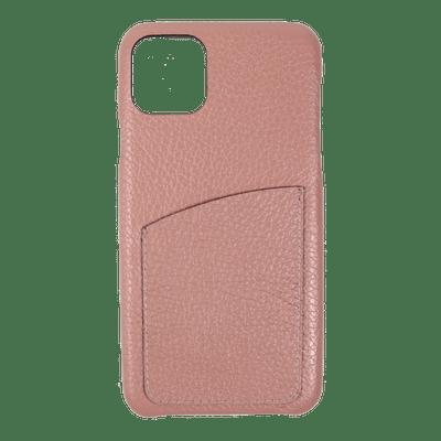 merci-with-love-capa-iphone-11-pro-max-com-bolso-algodao-doce-liso-frente