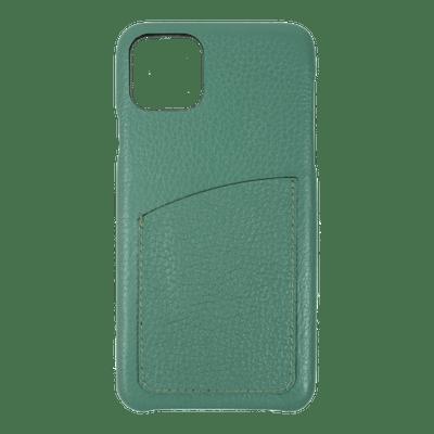 merci-with-love-capa-iphone-11-pro-max-com-bolso-jade-frente