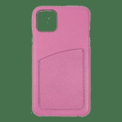 merci-with-love-capa-iphone-11-pro-max-com-bolso-rosa-orquidea-frente