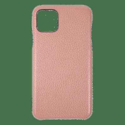 merci-with-love-capa-iphone-11-pro-max-algodao-doce-liso-frente
