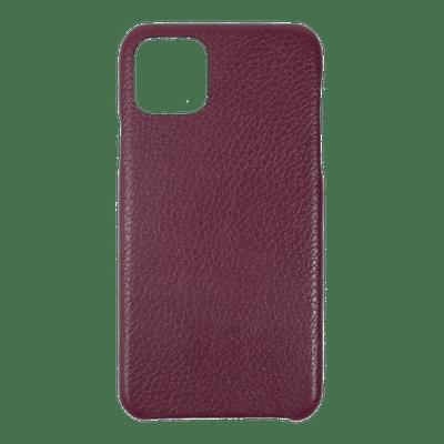 merci-with-love-capa-iphone-11-pro-max-burgundy-liso-frente