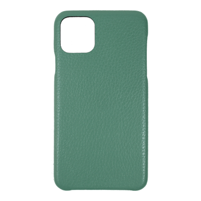 merci-with-love-capa-iphone-11-pro-max-jade-frente