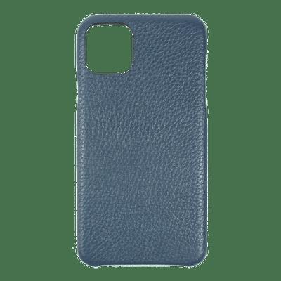 merci-with-love-capa-iphone-11-pro-max-oceano-frente