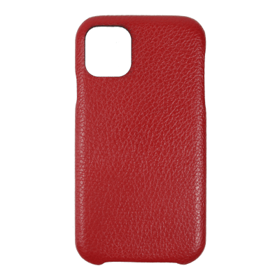 merci-with-love-capa-iphone-11-pro-max-vermelho-liso-frente