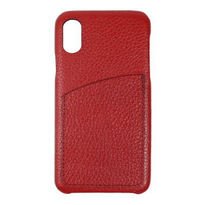 merci-with-love-capa-iphone-x-xs-com-bolso-vermelho-liso-frente