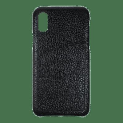 merci-with-love-capa-iphone-x-xs-max-com-bolso-preto-liso-frente