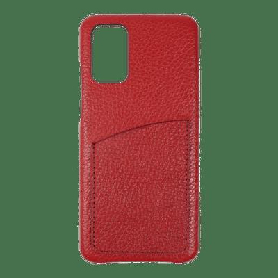 merci-with-love-capa-samsung-s20-plus-com-bolso-vermelho-liso-frente