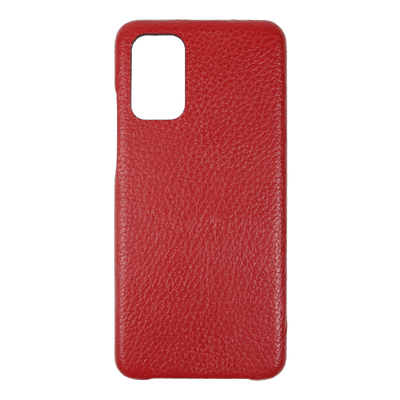 merci-with-love-capa-samsung-s20-plus-vermelho-liso-frente