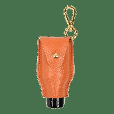 merci-with-love-porta-alcool-gel-envelope-tangerina-liso-frente