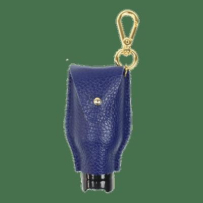 merci-with-love-porta-alcool-gel-envelope-hortensia-liso-frente