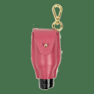 merci-with-love-porta-alcool-gel-envelope-chiclete-frente