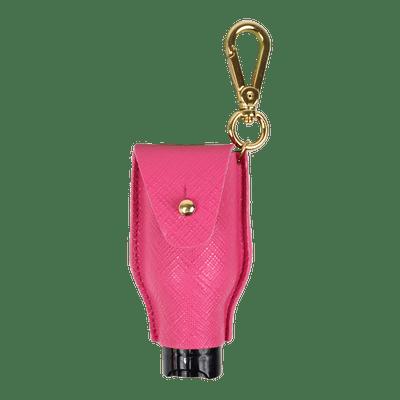 merci-with-love-porta-alcool-gel-envelope-pink-prada-frente