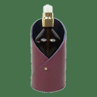 merci-with-love-porta-alcool-gel-moma-burgundy-liso-marinho-frente1