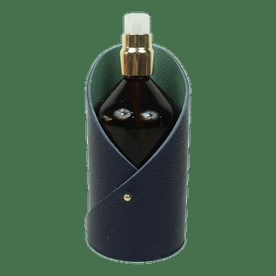 merci-with-love-porta-alcool-gel-moma-marinho-liso-jade-frente1