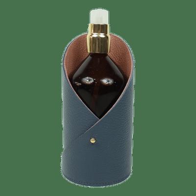 merci-with-love-porta-alcool-gel-moma-oceano-algodao-doce-liso-frente1