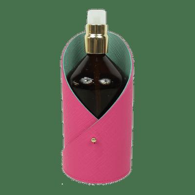 merci-with-love-porta-alcool-gel-moma-pink-prada-menta-prada-frente1
