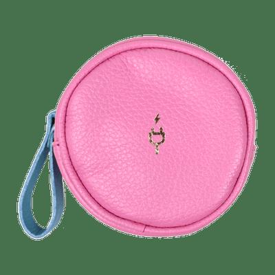 merci-with-love-porta-carregador-rosa-orquidea-sky-frente