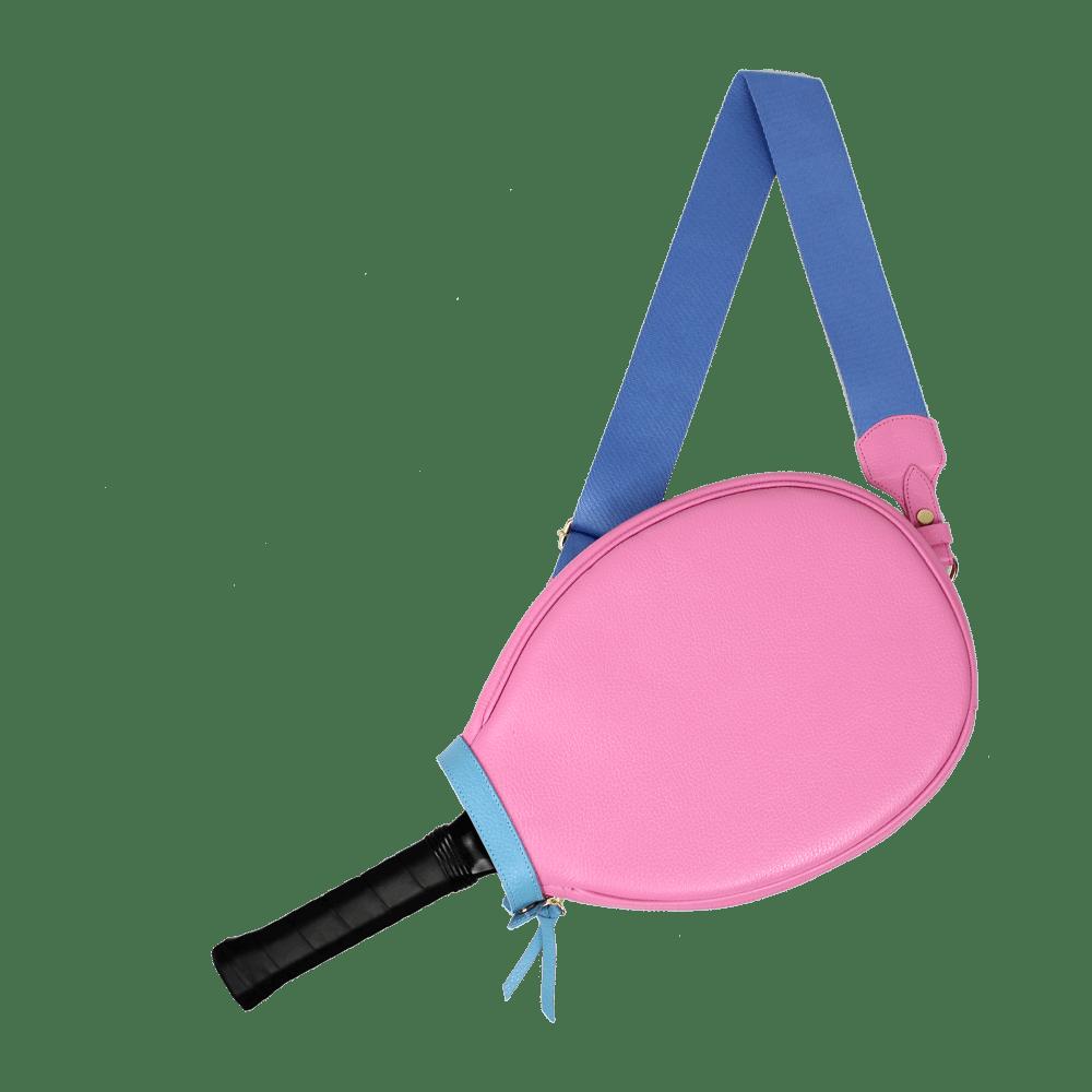 merci-with-love-porta-raquete-rosa-orquidea-aqua-liso-frente