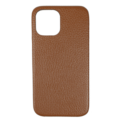 merci-with-love-case-iphone--12-12-pro-caramelo-liso-frente