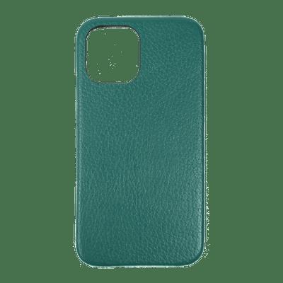 merci-with-love-case-iphone--12-12-pro-esmeralda-frente