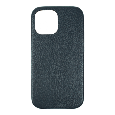 merci-with-love-case-iphone-12-pro-max-chumbo-liso-frente