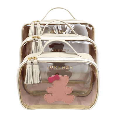 merci-with-love-kit-nec-crystal-off-white-liso-com-3-little-bear-laco-algodao-doce-liso-chiclete-frente