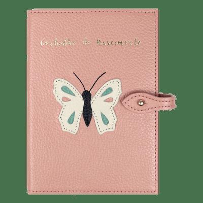 merci-with-love-porta-mini-certidao-nascimento-borboleta-algodao-doce-liso-borboleta-off-white-liso-jade-frente
