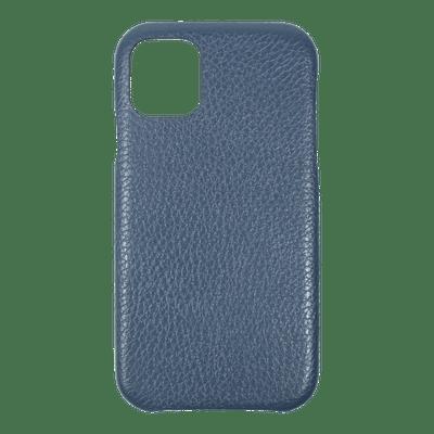 merci-with-love-case-iphone-11-oceano-frente